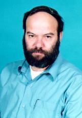 Шауль Гутман, депутат Кнессета
