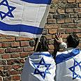 israelis_auwwitz.jpg