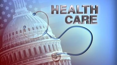obamacare-health-care-ap