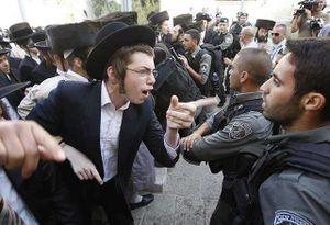 haredi-protester-2