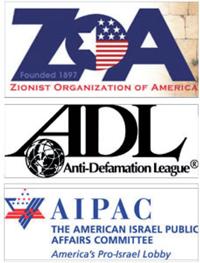 israeli_lobbies