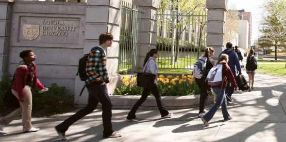 the-25-best-college-professors-in-america