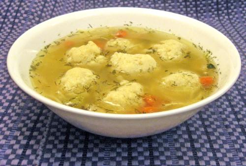 maze-balls-soup