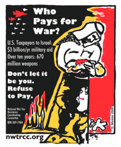 Who-pays-for-Israel-weapons-247x300
