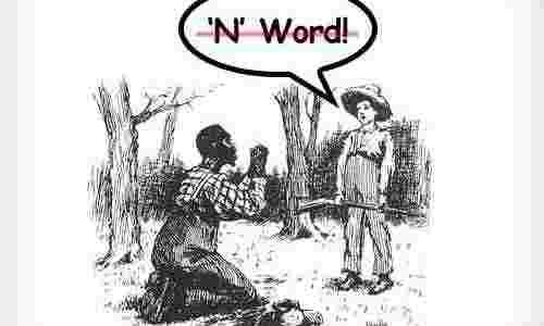 word_twain