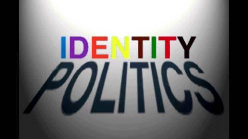 identity_politics2