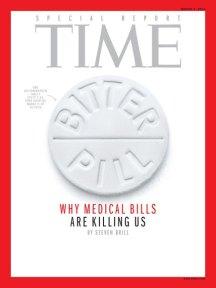 time-magazine-bitter-pill-cover